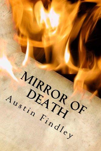 9781508654223: Mirror of Death