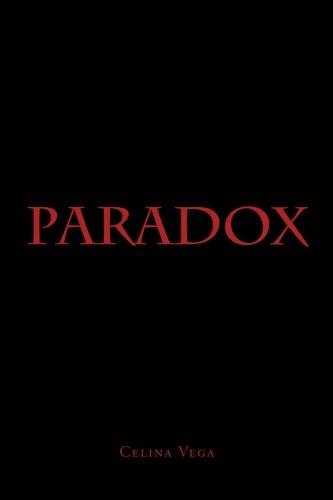 9781508655862: Paradox