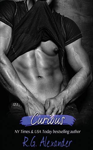 9781508655961: Curious (The Finn Factor) (Volume 1)