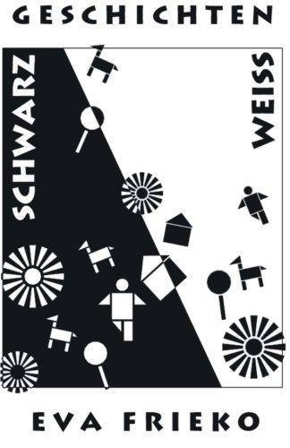 9781508660507: Schwarz-wei�e Geschichten: w.w.w. was w�re wenn