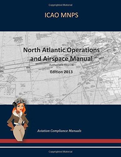 9781508663966: ICAO MNPs