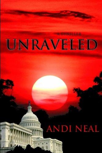 9781508664536: Unraveled