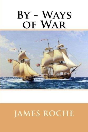 By - Ways of War (Paperback): MR James Jeffery
