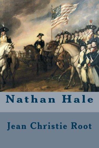 9781508673118: Nathan Hale