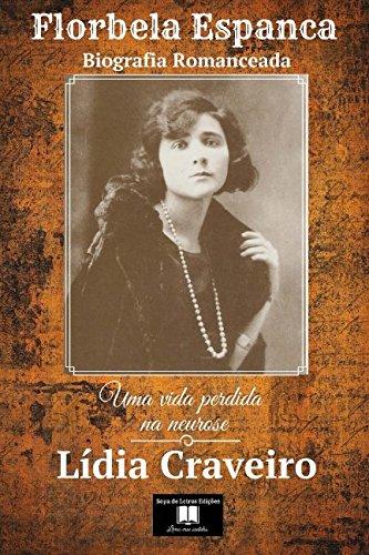 Florbela Espanca: Craveiro, Lidia