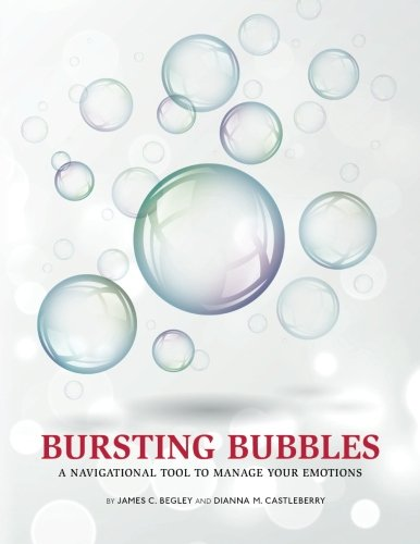 9781508684244: Bursting Bubbles