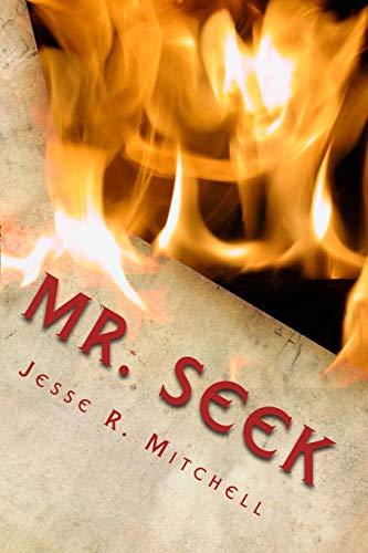 9781508686392: Mr. Seek