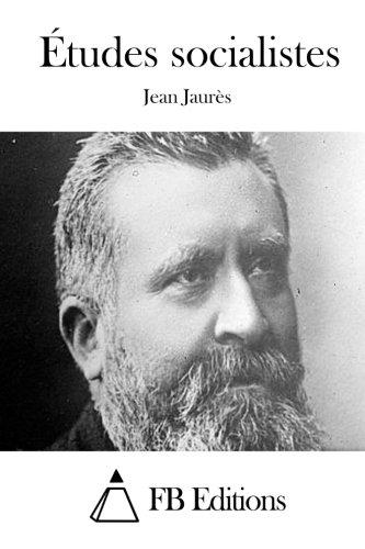 9781508688631: Études socialistes (French Edition)