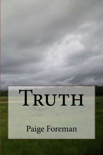 9781508693949: Truth (Trusting Series)