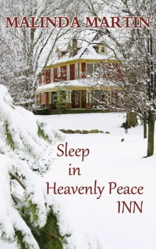 9781508698241: Sleep In Heavenly Peace Inn