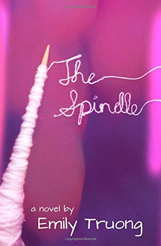 9781508703778: The Spindle