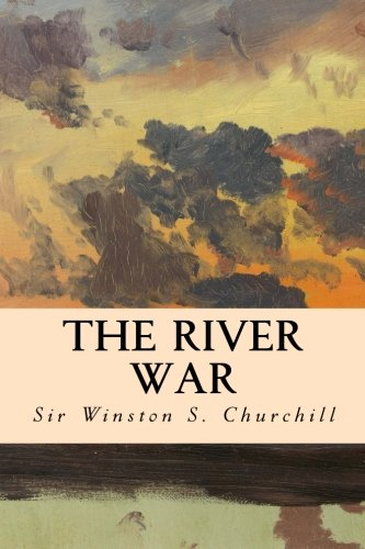 9781508713449: The River War