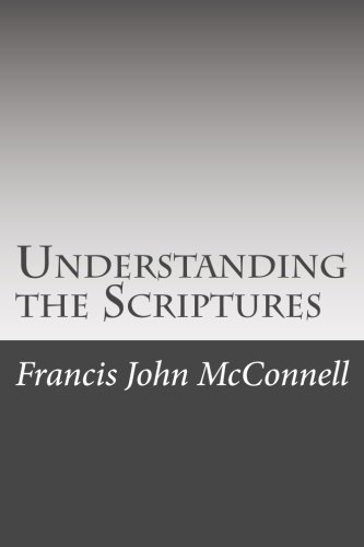 9781508717898: Understanding the Scriptures