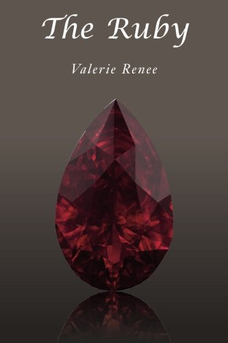 9781508721581: The Ruby: A Novel