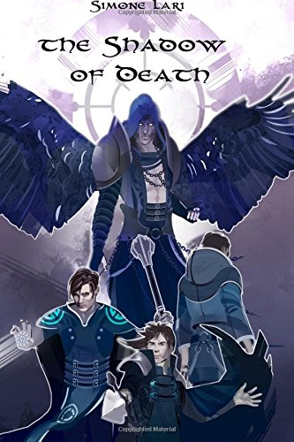 9781508729693: The Shadow of Death: Volume 2 (The Call of Destiny)