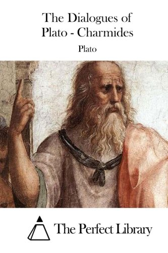 a comparison of the lds doctrine and platos doctrine in phaedrus and gorgias View plato's phaedrus research papers on academia life under the threat of death penalty in four dialogues by plato: gorgias a novel doctrine.