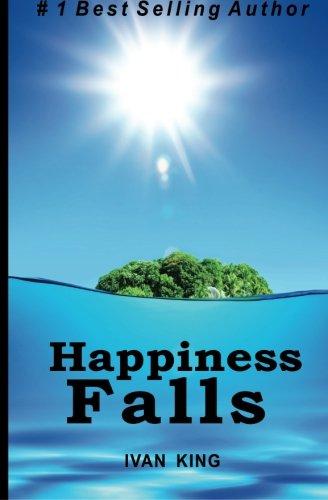 9781508742364: Happiness Falls