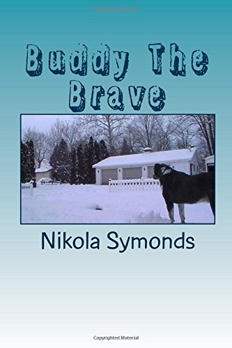 9781508745372: Buddy The Brave (Jarvis Lake) (Volume 2)