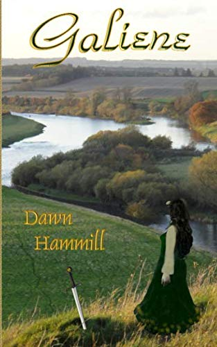 Galiene: Hammill, Dawn