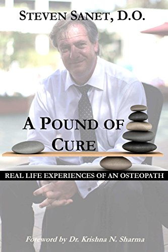 9781508757061: A Pound of Cure