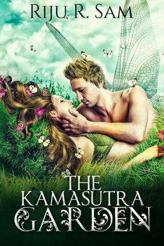 9781508760023: The Kamasutra Garden