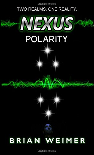 9781508760269: Nexus: Polarity (Volume 2)