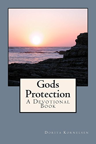 9781508760627: Gods Protection (A Devotional Book)