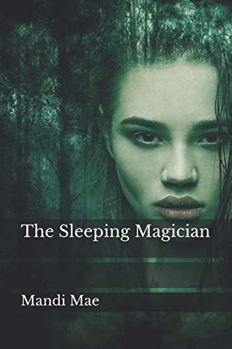 9781508766575: The Sleeping Magician