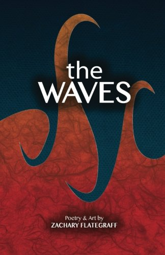9781508770206: the Waves