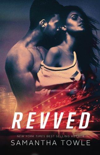 9781508776208: Revved