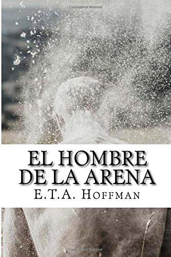 9781508779117: El hombre de la arena (Spanish Edition)