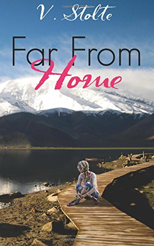 9781508781196: Far From Home