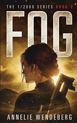 9781508781851: Fog (1/2986) (Volume 2)