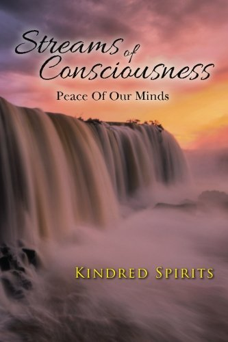 Streams of Consciousness: Spirits, Kindred