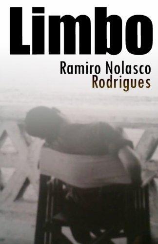9781508794035: Limbo (Portuguese Edition)