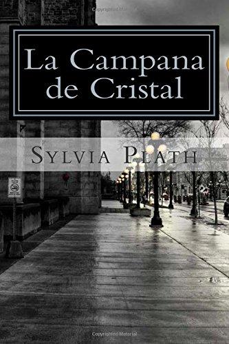 9781508805021: La Campana de Cristal (Spanish Edition)