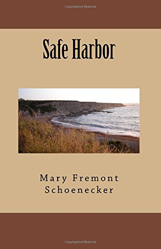 9781508811831: Safe Harbor