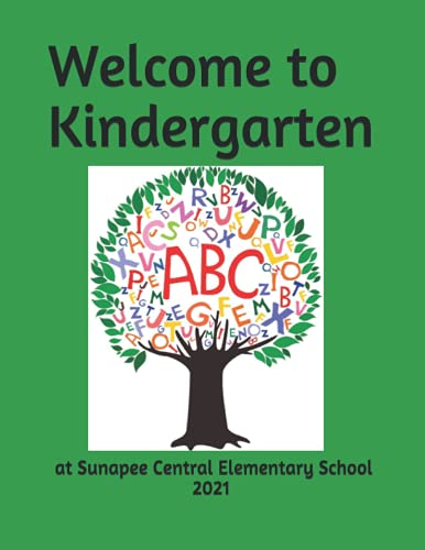 9781508817130: Welcome to Kindergarten