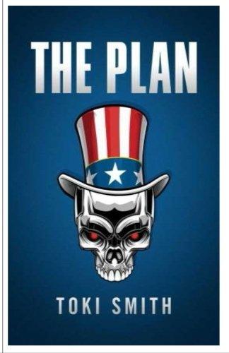 9781508825784: The Plan