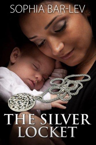 The Silver Locket: Bar-Lev, Sophia
