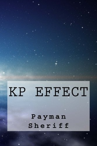 9781508846970: KP effect