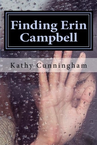 9781508848608: Finding Erin Campbell