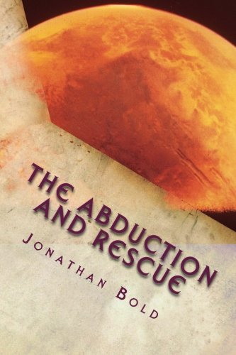 9781508852995: The Abduction and Rescue