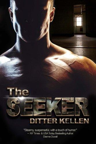 9781508857396: The Seeker: Five Book Box Set