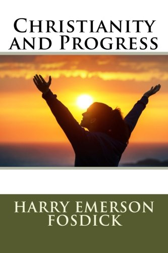 9781508859505: Christianity and Progress