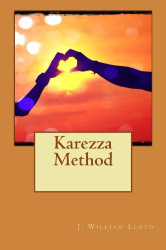 9781508868019: Karezza Method
