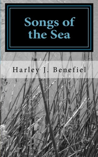 9781508878605: Songs of the Sea