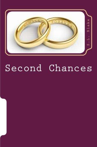 9781508880561: Second Chances
