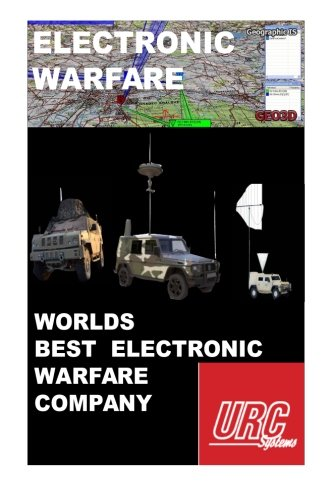9781508895190: Electronic Warfare-Volume 2