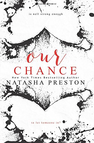 9781508901266: Our Chance (Volume 2)